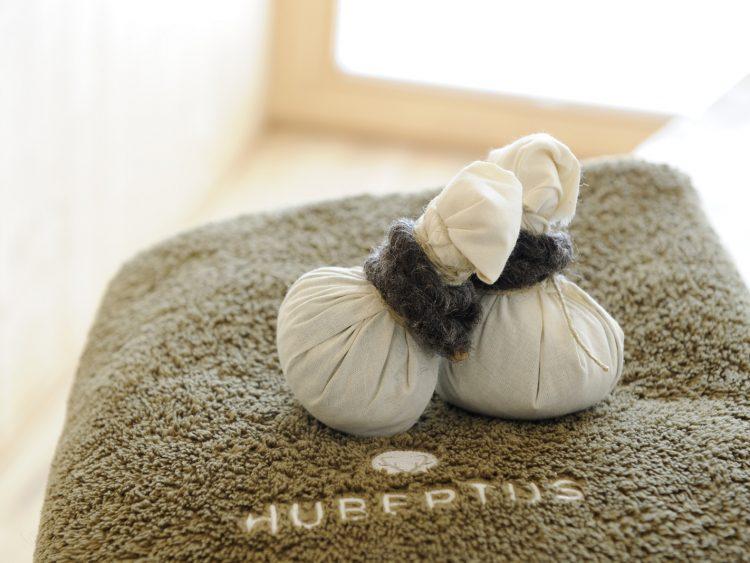 HUBERTUS Alpin Lodge & SPA (www.hotel-hubertus.de)