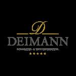 deimann-500px