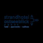 ostseeblick-500px